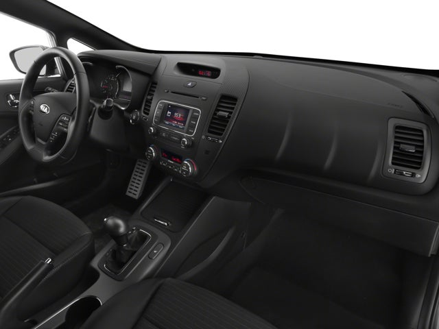 2016 kia forte 5 door sx in plano tx kia forte 5 door central kia of plano. Black Bedroom Furniture Sets. Home Design Ideas