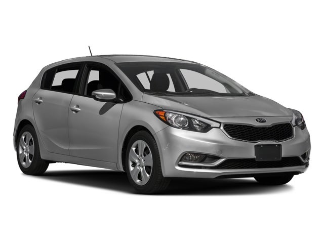 2016 kia forte 5 door ex in plano tx kia forte 5 door central kia of plano. Black Bedroom Furniture Sets. Home Design Ideas