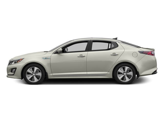 2016 kia optima hybrid ex in plano tx kia optima hybrid central kia of plano. Black Bedroom Furniture Sets. Home Design Ideas